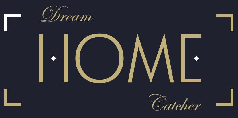 DreamHomeCatcher, nous attrapons votre maison de rêve